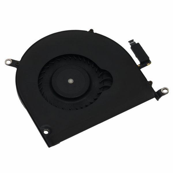 """MacBook Pro 15"""" Retina Mid 2012/Early 2013 Left Fan"""
