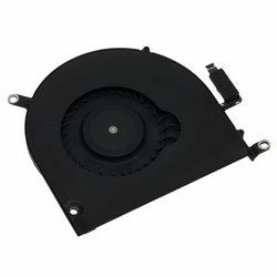 """MacBook Pro 15"""" Retina (Mid 2012/Early 2013) Left Fan"""