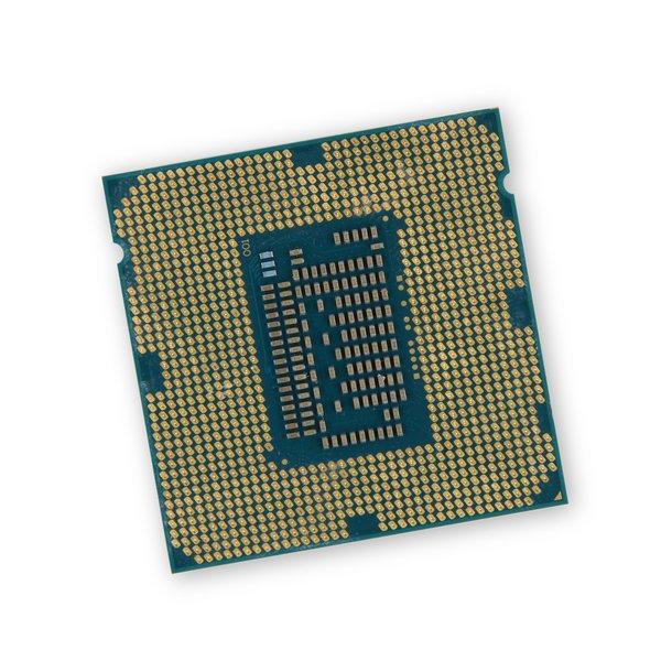 """iMac 27"""" (Late 2012) 2.9 GHz CPU"""