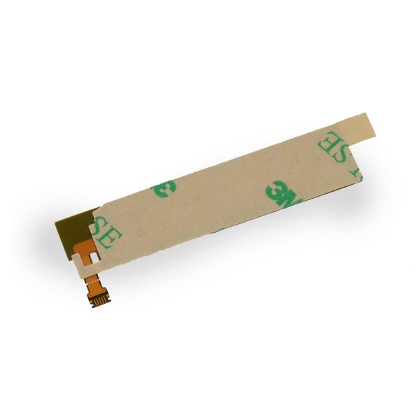 iPad 2 GPS Antenna
