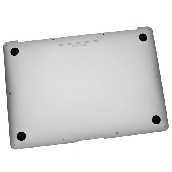 "MacBook Air 13"" (Mid 2012) Lower Case"