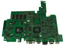 G3 Lombard Logic Board