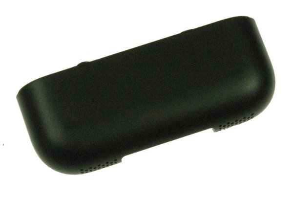 iPhone Gen 1 Antenna Cover
