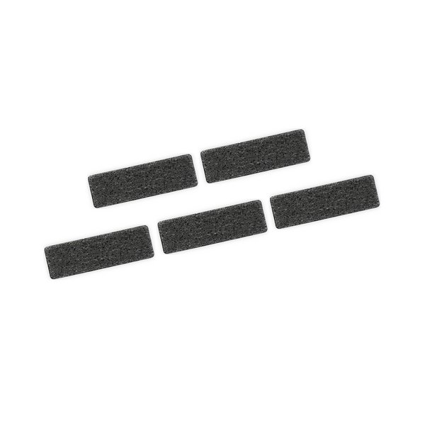 iPhone 6 Front Camera Connector Foam Pads