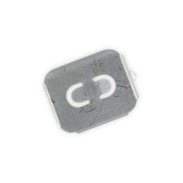 Apple Watch (Original & Series 1) LCD Connector Bracket