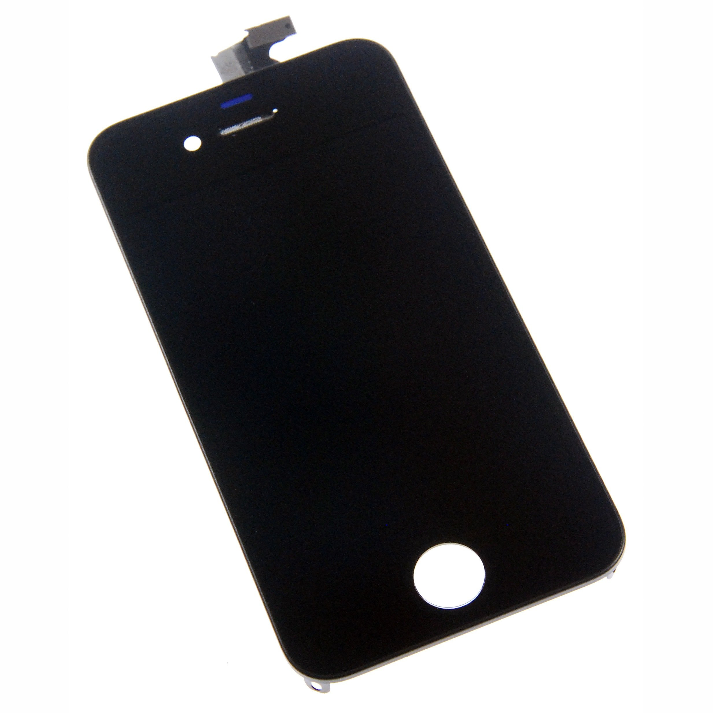 iPhone 4 (GSM/AT&T) Screenの画像