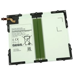 Galaxy Tab A 10.1 Replacement Battery