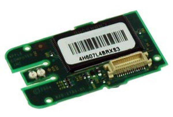 iPod Shuffle Gen 1 1 GB Memory Board