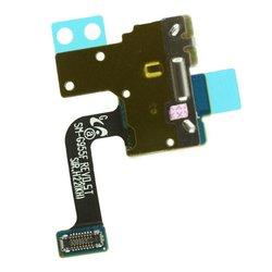 Galaxy S8+ Sensor Assembly