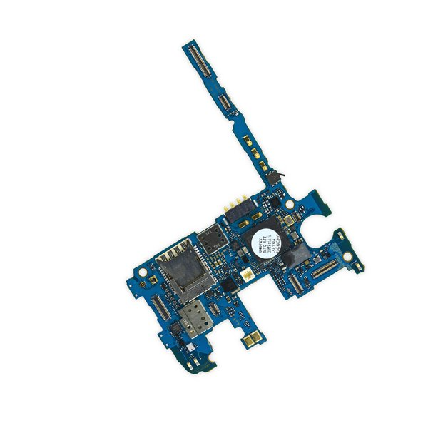 Galaxy Note 3 (AT&T) Motherboard / 32 GB