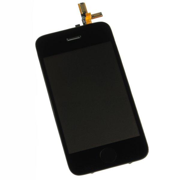 iPhone 3G Display Assembly