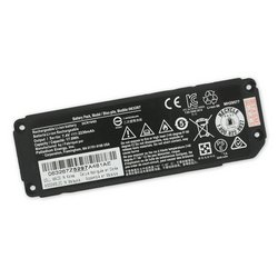 Bose SoundLink Mini Replacement Battery, Model 063287
