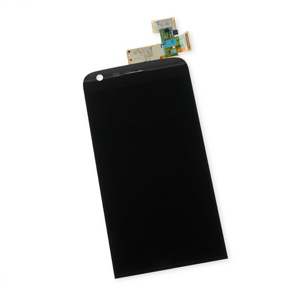 LG G5 LCD Screen and Digitizer