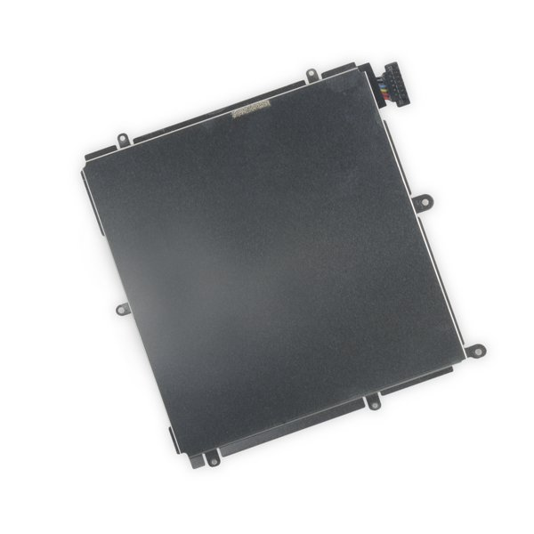 Nexus 7 (2nd Gen) Replacement Battery / Used / Part Only