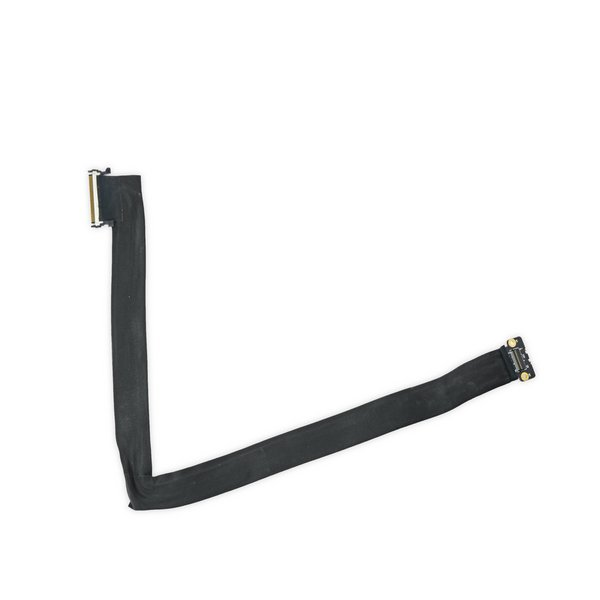 "iMac Intel 20"" EMC 2210 & 2133 LCD Flex Cable"