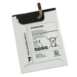 Galaxy Tab A 7.0 Battery