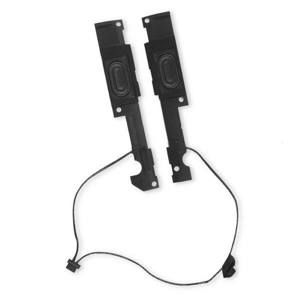 Acer Chromebook CB3-111-C670 Speakers