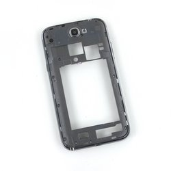 Galaxy Note II Midframe