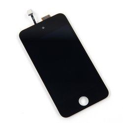 iPod Touch (4th Gen) Display Assembly