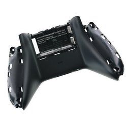 Xbox One Controller (1697) Rear Panel