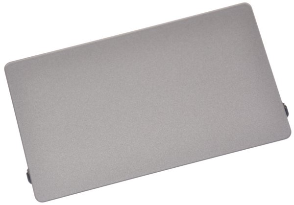 "MacBook Air 11"" (Mid 2011-Mid 2012) Trackpad"