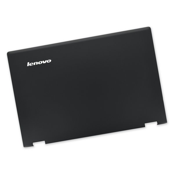 "Lenovo Yoga 2 13"" LCD Back Cover"