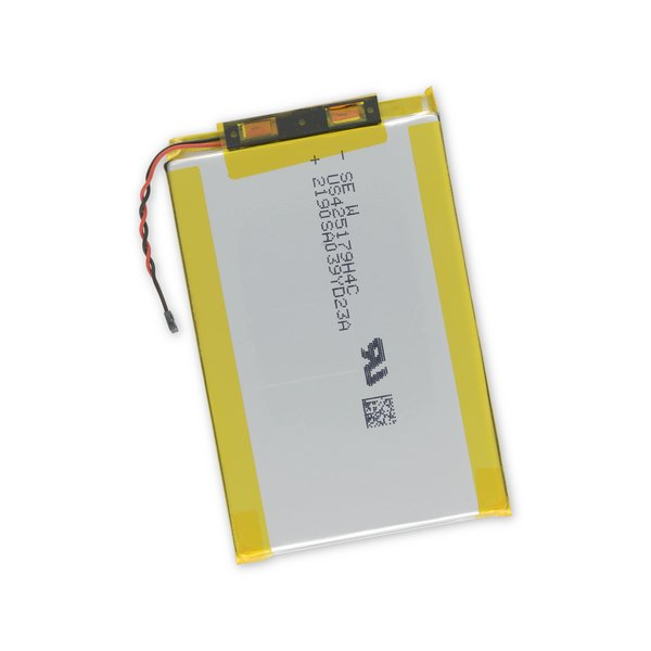 Moto G3 Replacement Battery