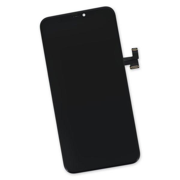 iPhone 11 Pro Max Screen