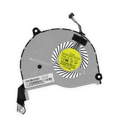 HP TouchSmart 15-F010DX Fan
