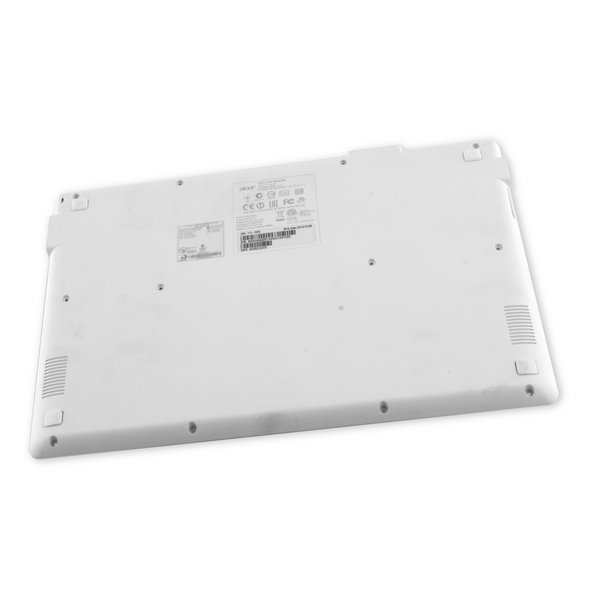 Acer Chromebook CB3-111-C670 Lower Case