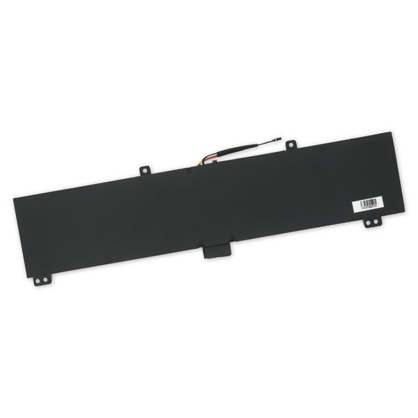 Lenovo L13M4P02 Replacement Battery / Part Only