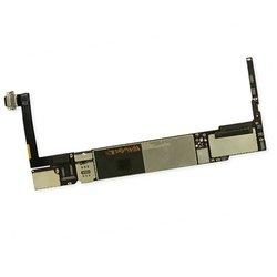 iPad Air 2 Cellular Logic Board