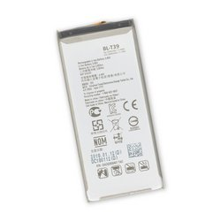 LG G7 ThinQ Replacement Battery / Part Only