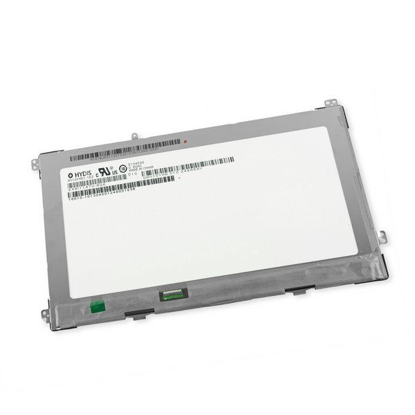 ASUS VivoTab Smart LCD