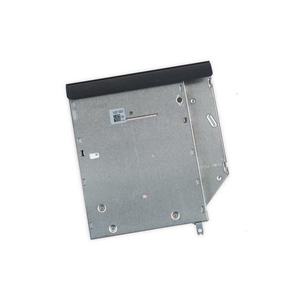 Inspiron 15 (N5050) SN-208 8x SATA DVD+RW