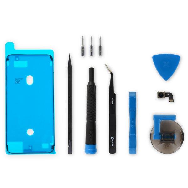 iPhone 7 Rear Camera / New / Fix Kit