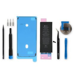 iPhone 6s Plus Replacement Battery / Fix Kit with Adhesive