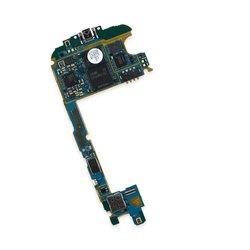 Galaxy S III Motherboard (AT&T)