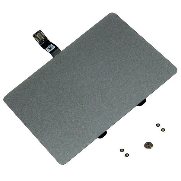 "MacBook Pro 13"" Unibody (Mid 2009-Mid 2012) Trackpad"