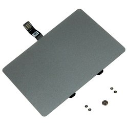 "MacBook Pro 13"" Unibody (Mid 2009-Mid 2012) Trackpad"