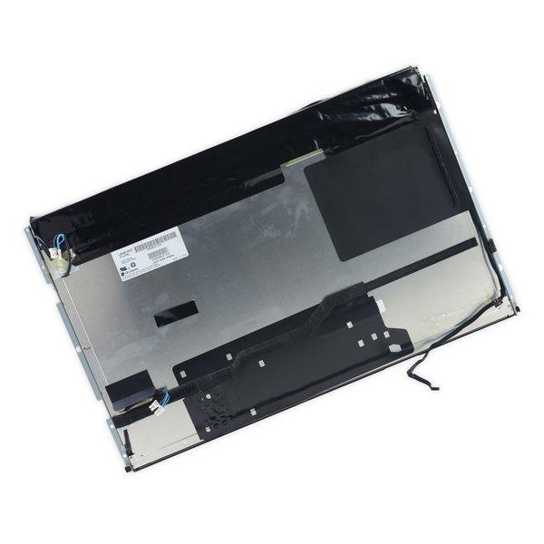 "iMac Intel 20"" (EMC No. 2210 or 2133) LCD Assembly"