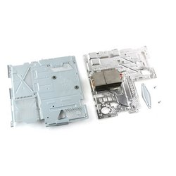 Sony Playstation 4 Repair Ifixit