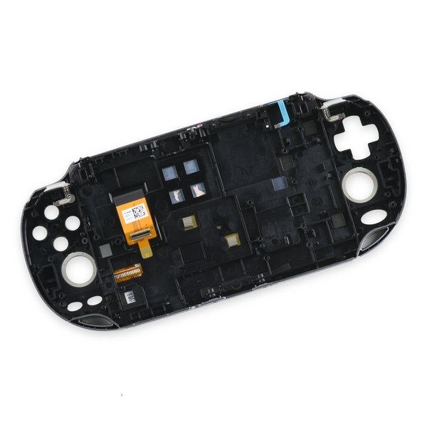 PlayStation Vita Display Assembly