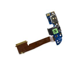 HTC One (M8, Sprint) Charging Assembly