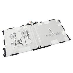 Galaxy Tab Pro 10.1 Battery