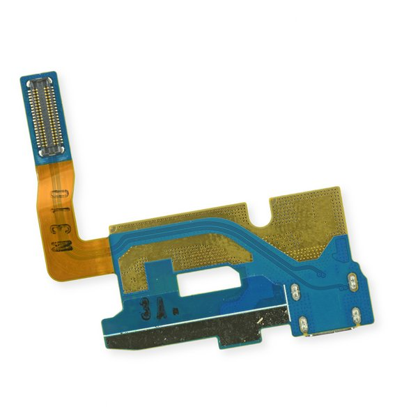 Galaxy Note II Charging Assembly (Verizon)