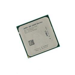 AMD A8-3820 Desktop APU