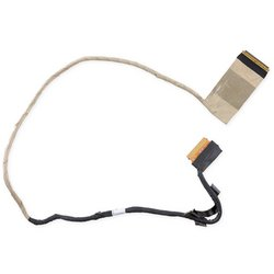 HP ENVY TouchSmart (m7-j020dx) Display Data Cable