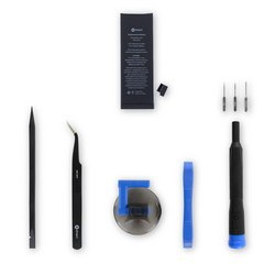 iPhone 5 Replacement Battery / Fix Kit