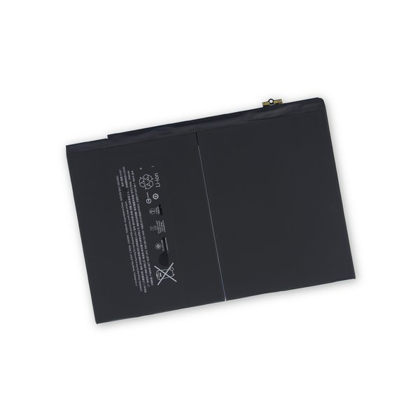 iPad Air 2 Battery / New / Part Only